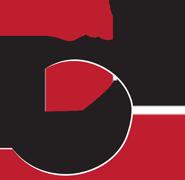 Logo ph-foto